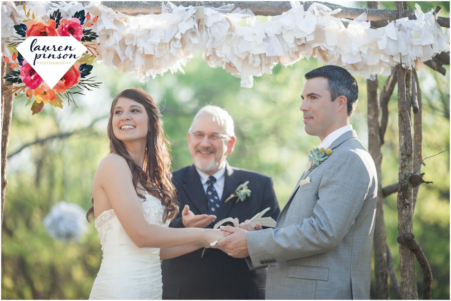 wichita-falls-wedding-photographer-oklahoma-wichita-mountains-bridal-session-bridals-photography_0743.jpg