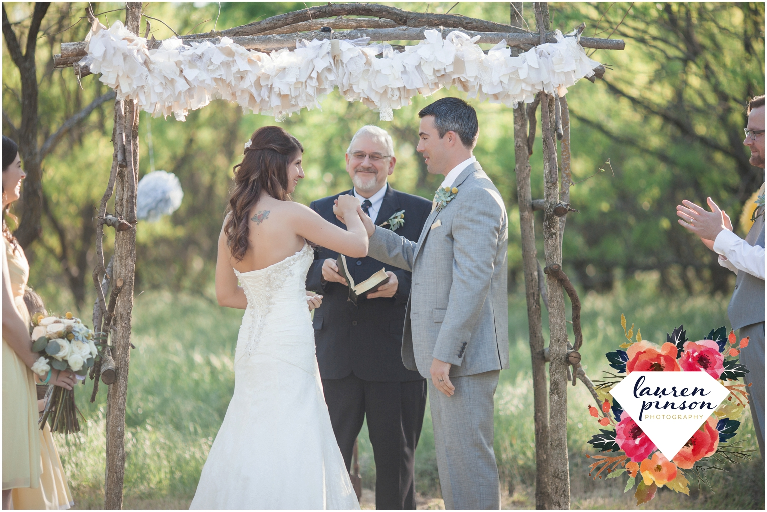 wichita-falls-wedding-photographer-oklahoma-wichita-mountains-bridal-session-bridals-photography_0747.jpg