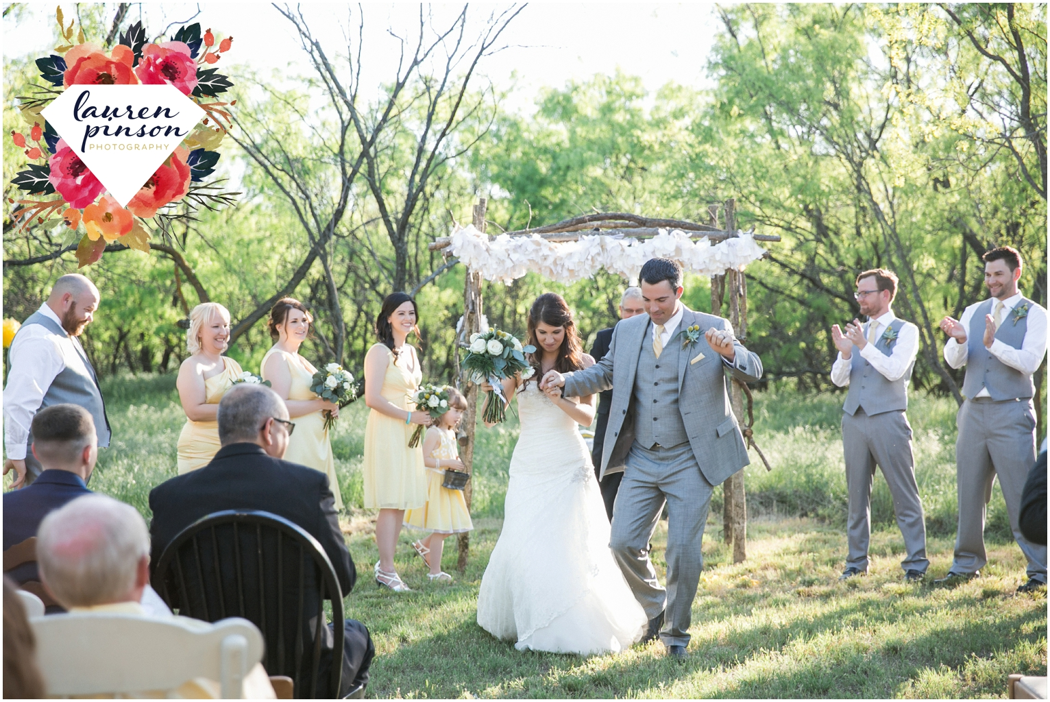 wichita-falls-wedding-photographer-oklahoma-wichita-mountains-bridal-session-bridals-photography_0748.jpg