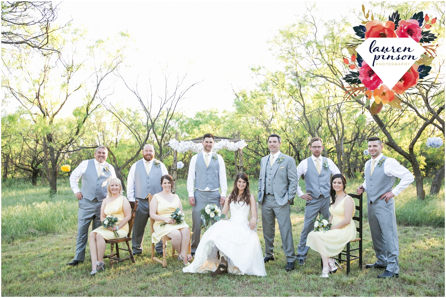 wichita-falls-wedding-photographer-oklahoma-wichita-mountains-bridal-session-bridals-photography_0755.jpg