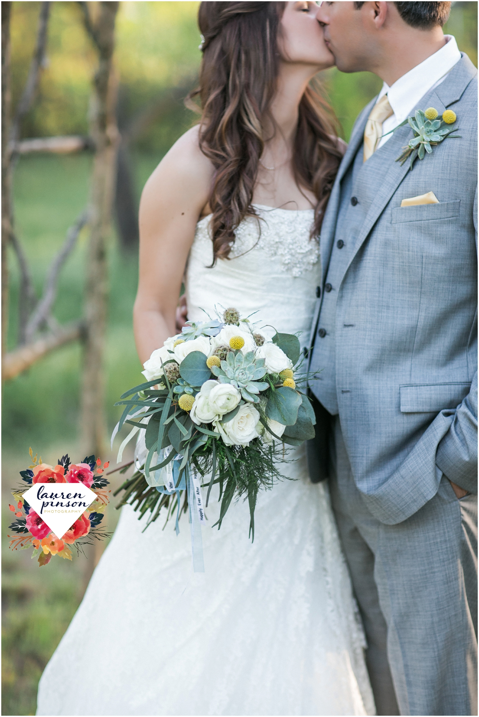 wichita-falls-wedding-photographer-oklahoma-wichita-mountains-bridal-session-bridals-photography_0758.jpg