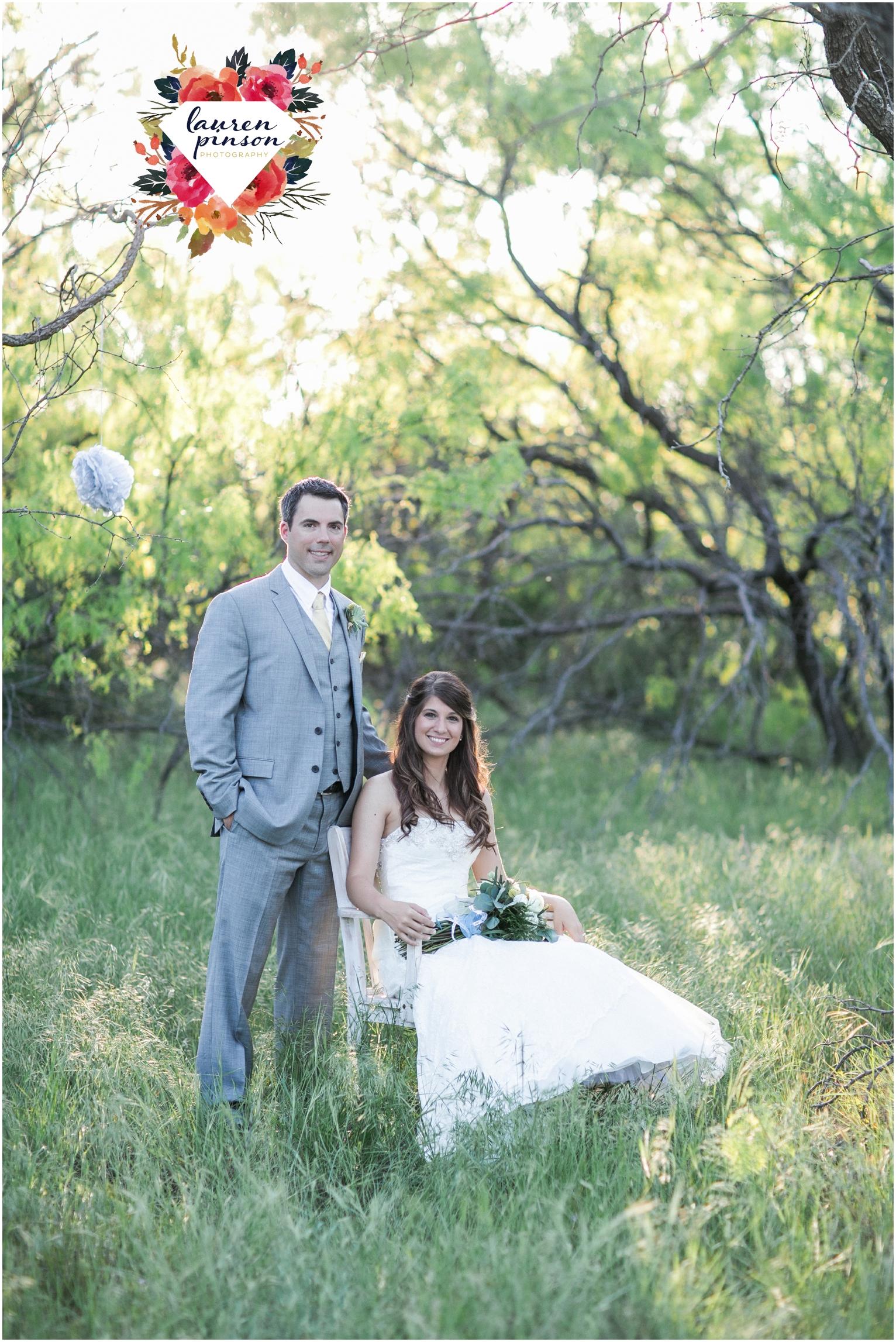 wichita-falls-wedding-photographer-oklahoma-wichita-mountains-bridal-session-bridals-photography_0759.jpg