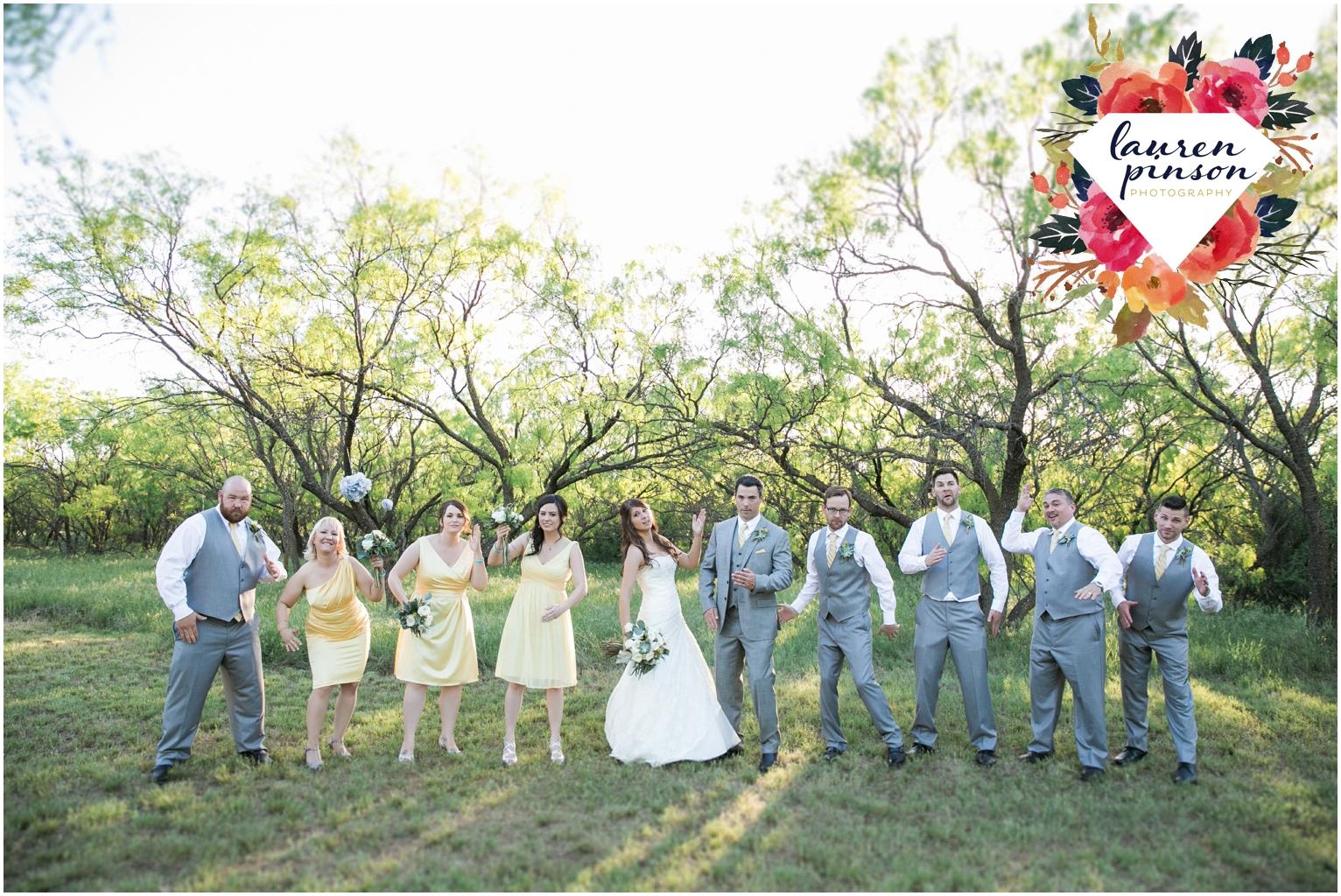 wichita-falls-wedding-photographer-oklahoma-wichita-mountains-bridal-session-bridals-photography_0754.jpg