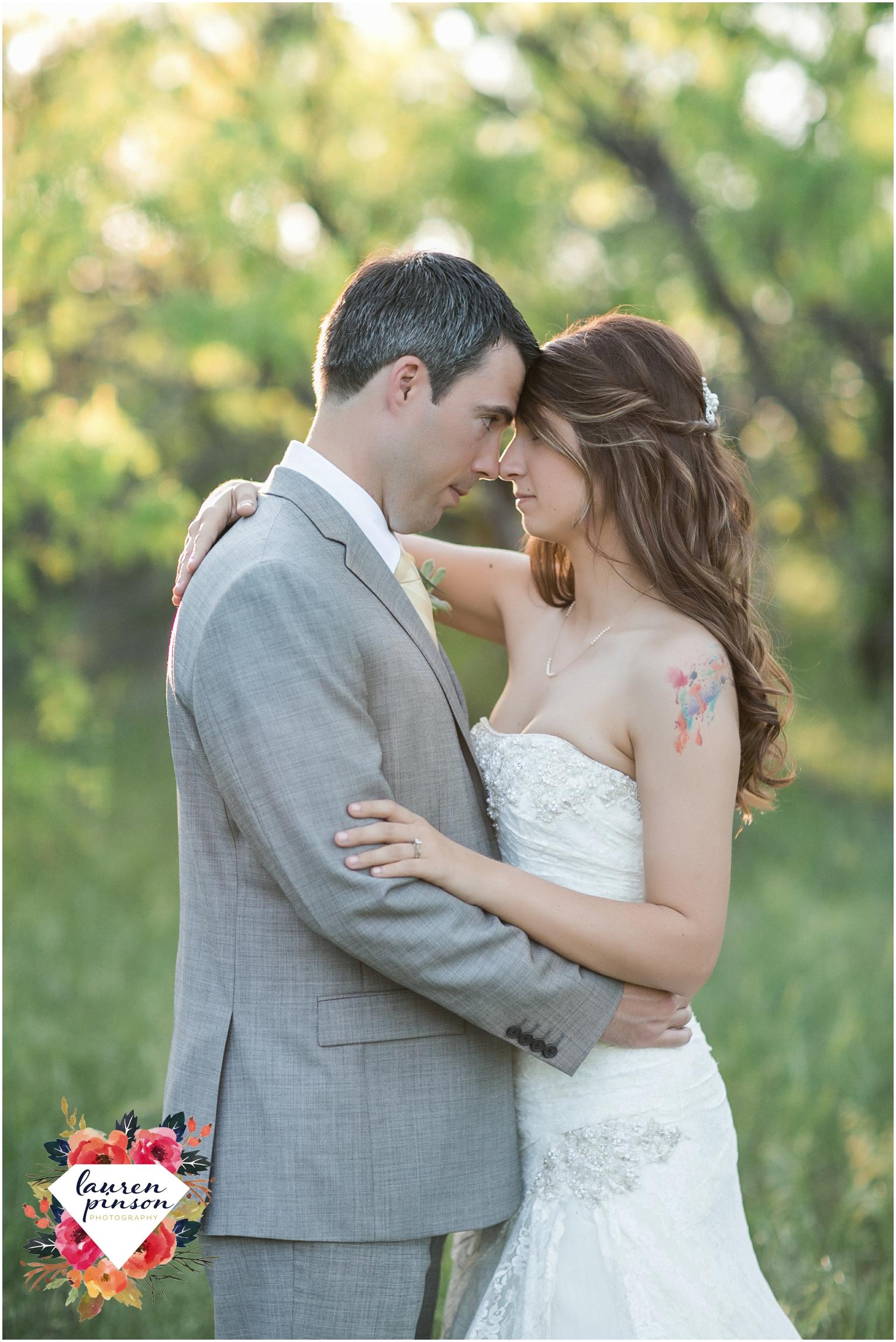 wichita-falls-wedding-photographer-oklahoma-wichita-mountains-bridal-session-bridals-photography_0763.jpg