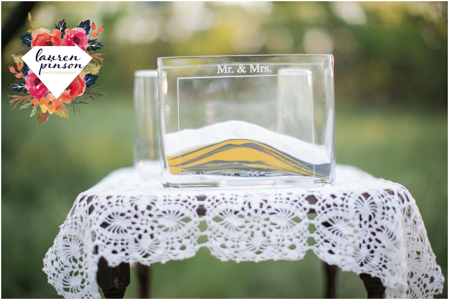 wichita-falls-wedding-photographer-oklahoma-wichita-mountains-bridal-session-bridals-photography_0769.jpg