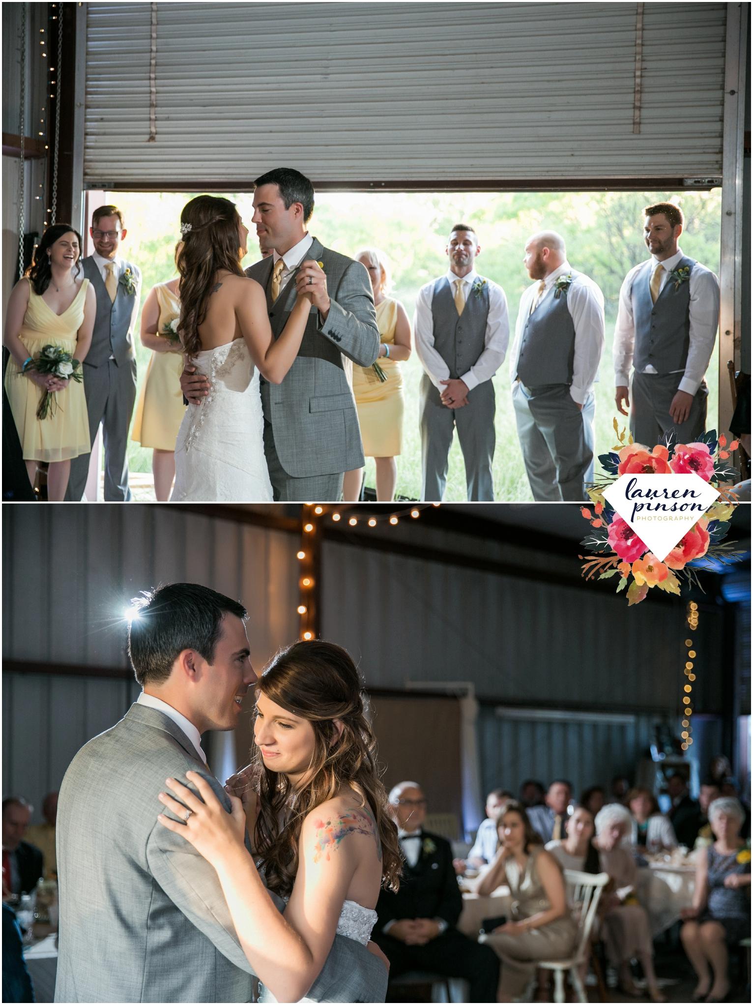 wichita-falls-wedding-photographer-oklahoma-wichita-mountains-bridal-session-bridals-photography_0770.jpg