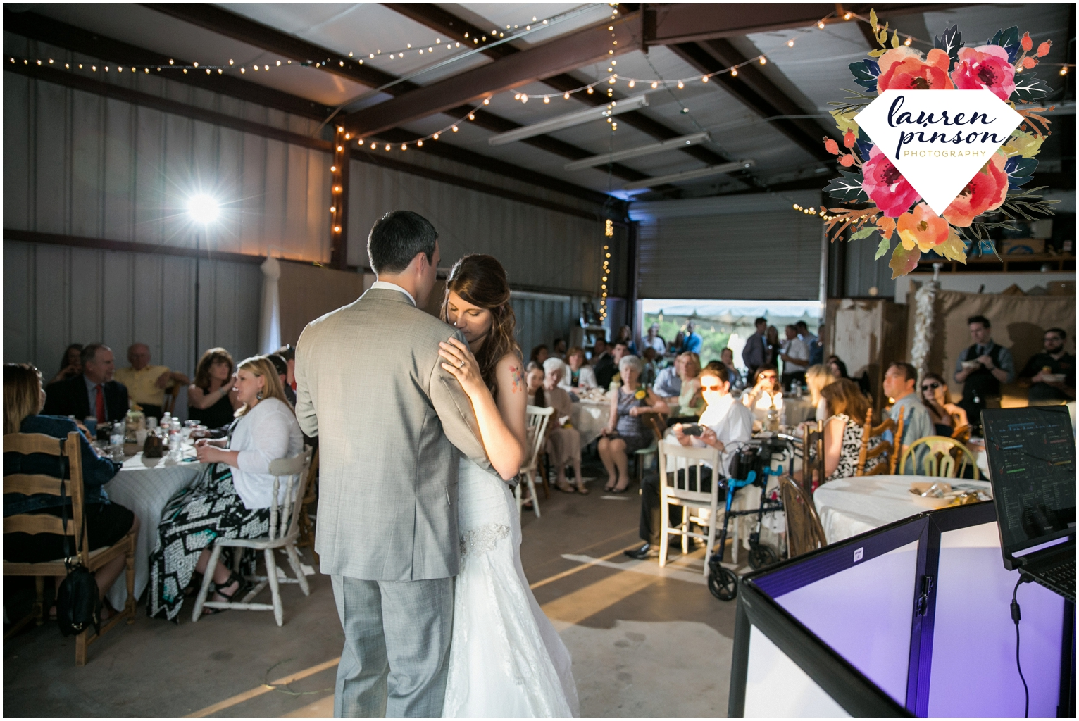 wichita-falls-wedding-photographer-oklahoma-wichita-mountains-bridal-session-bridals-photography_0771.jpg