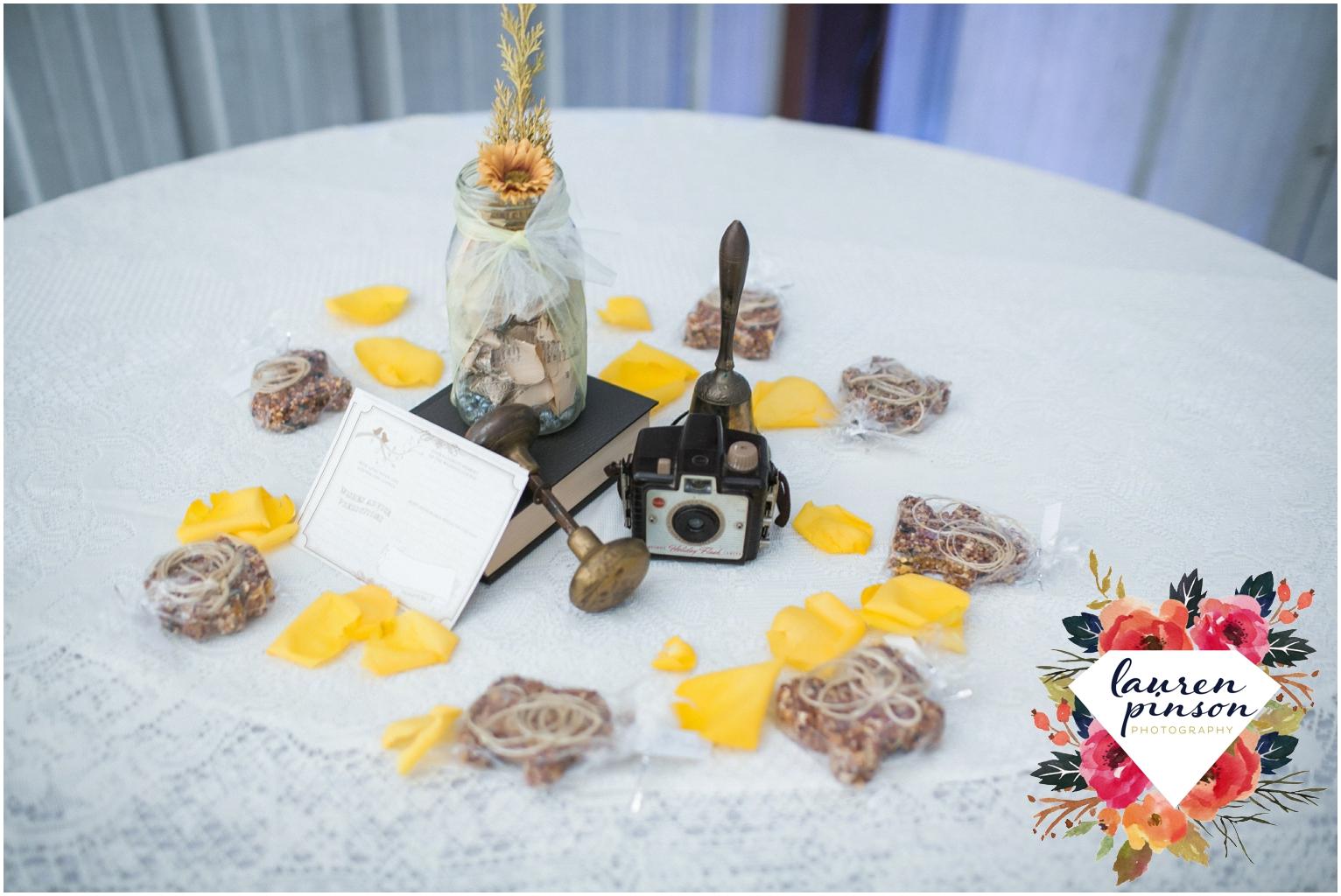 wichita-falls-wedding-photographer-oklahoma-wichita-mountains-bridal-session-bridals-photography_0774.jpg