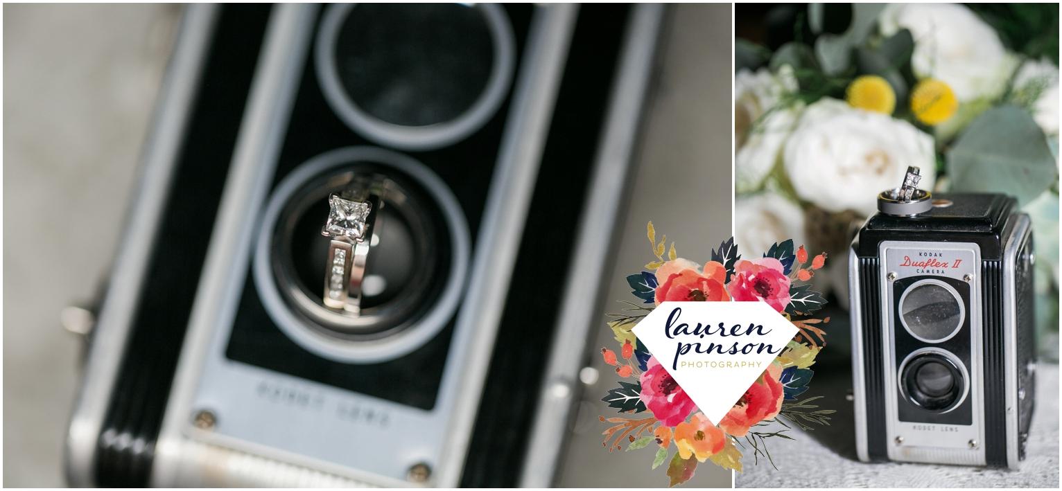 wichita-falls-wedding-photographer-oklahoma-wichita-mountains-bridal-session-bridals-photography_0779.jpg