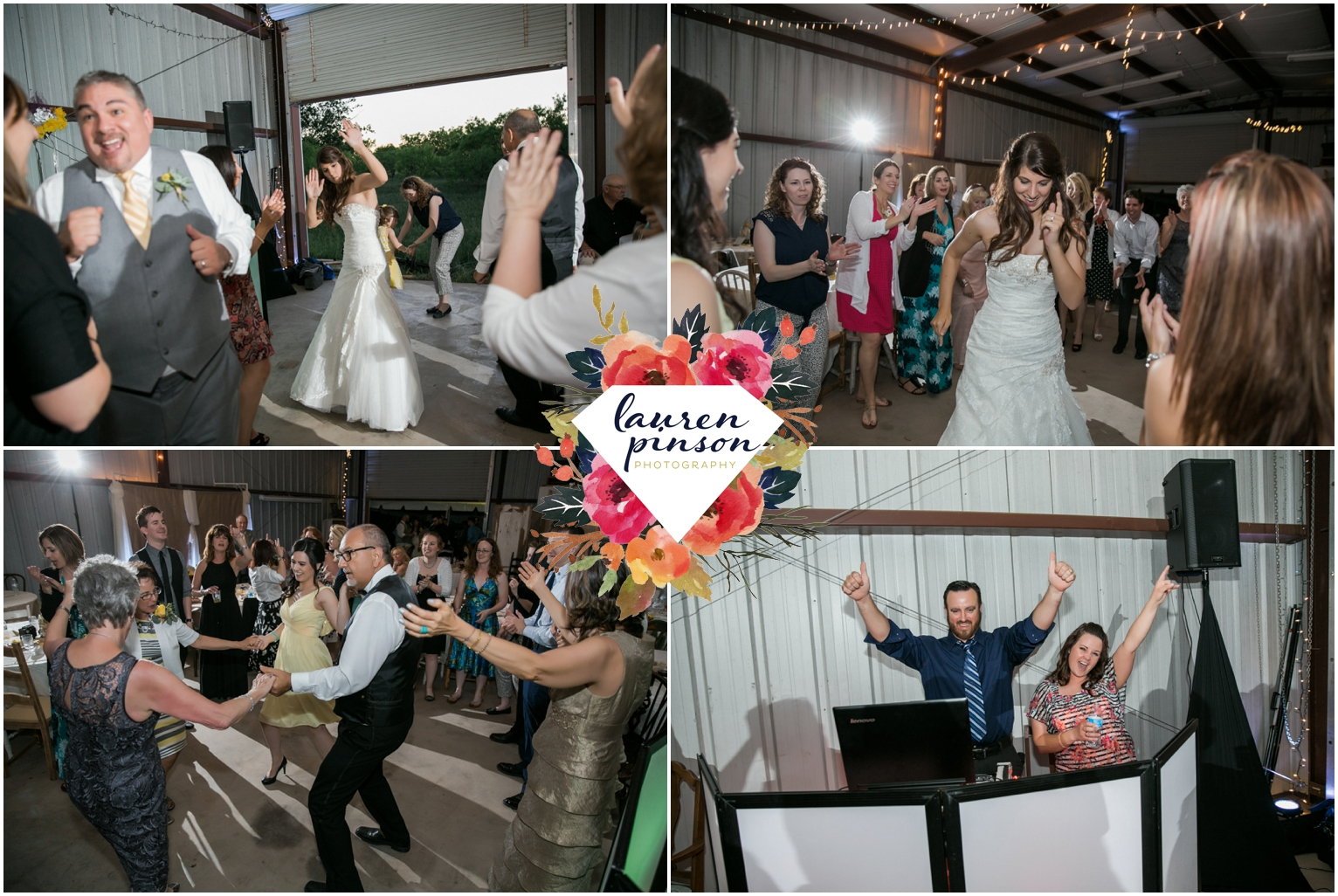 wichita-falls-wedding-photographer-oklahoma-wichita-mountains-bridal-session-bridals-photography_0785.jpg