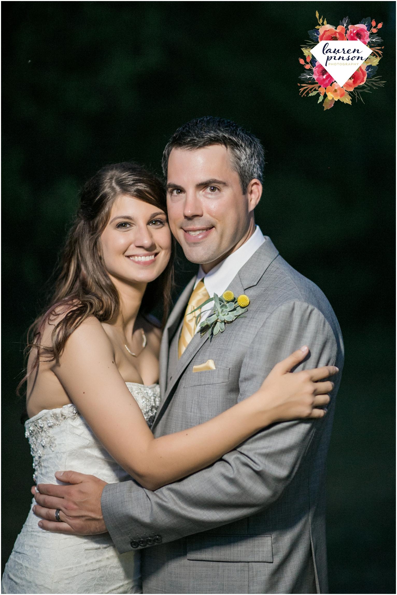 wichita-falls-wedding-photographer-oklahoma-wichita-mountains-bridal-session-bridals-photography_0788.jpg