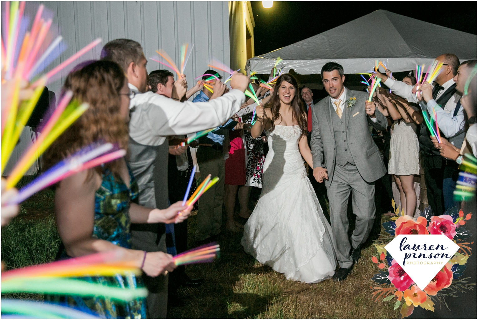wichita-falls-wedding-photographer-oklahoma-wichita-mountains-bridal-session-bridals-photography_0790.jpg