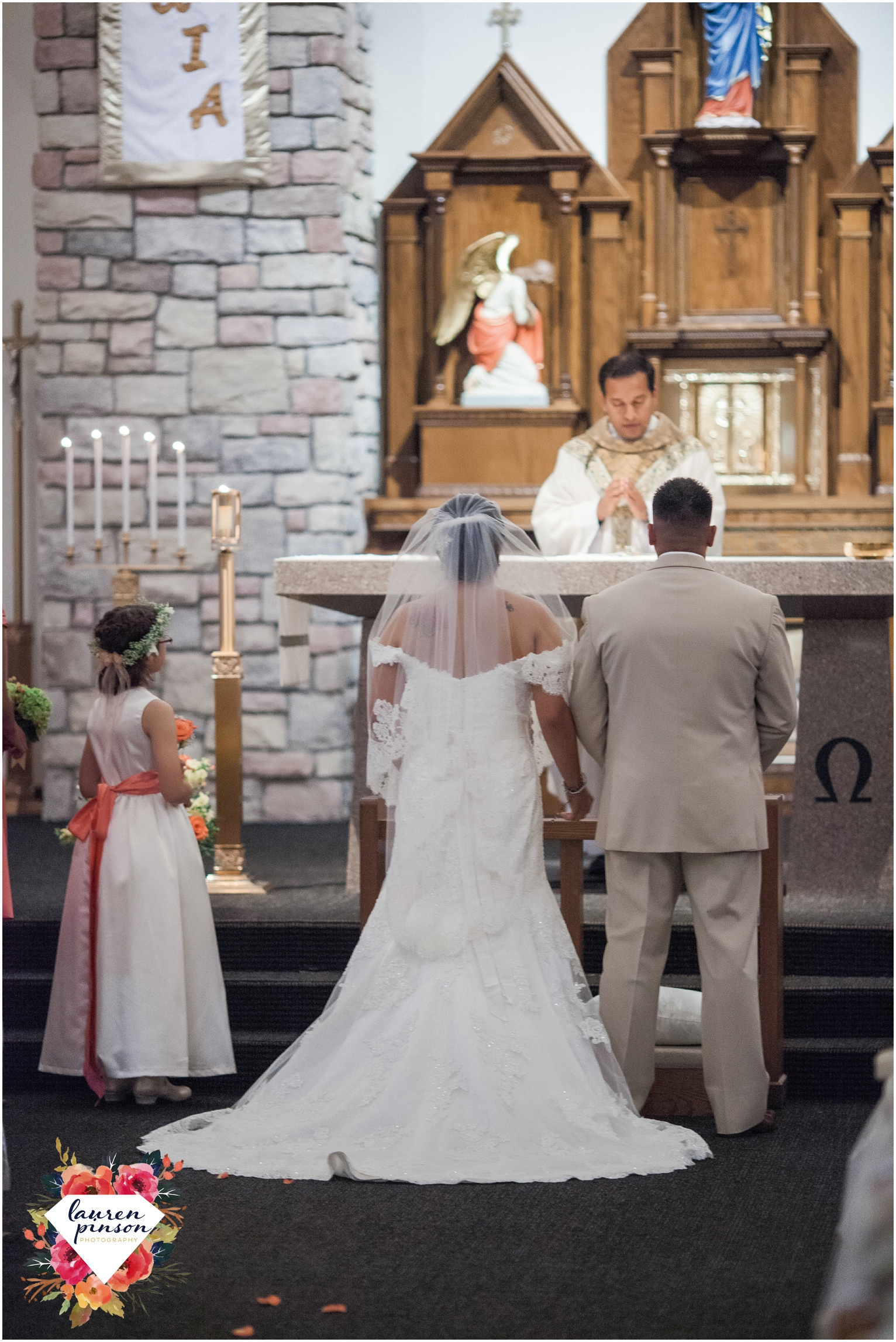wichita-falls-wedding-photographer-OUR-Lady-queen-of-peace-catholic-wedding-the-forum-photography_0816.jpg
