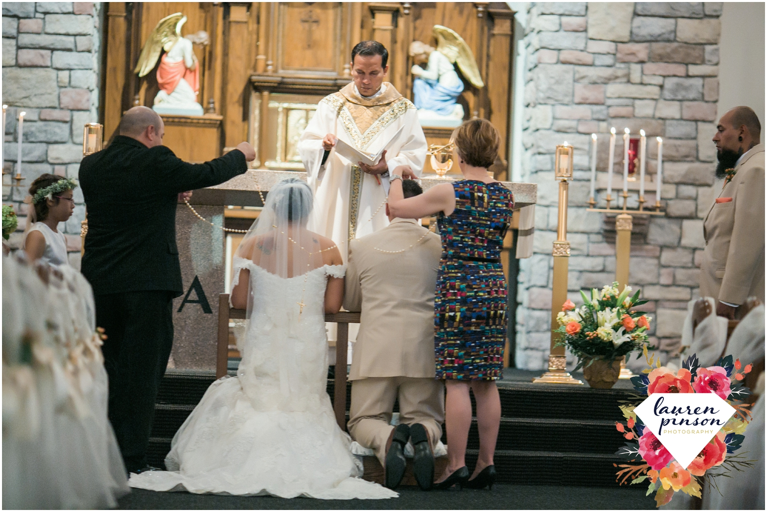 wichita-falls-wedding-photographer-OUR-Lady-queen-of-peace-catholic-wedding-the-forum-photography_0821.jpg