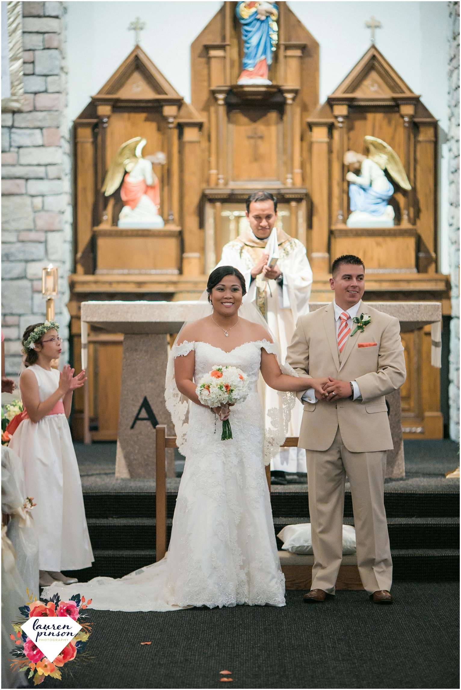 wichita-falls-wedding-photographer-OUR-Lady-queen-of-peace-catholic-wedding-the-forum-photography_0827.jpg