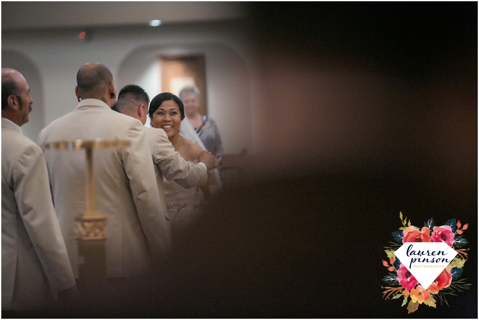 wichita-falls-wedding-photographer-OUR-Lady-queen-of-peace-catholic-wedding-the-forum-photography_0828.jpg