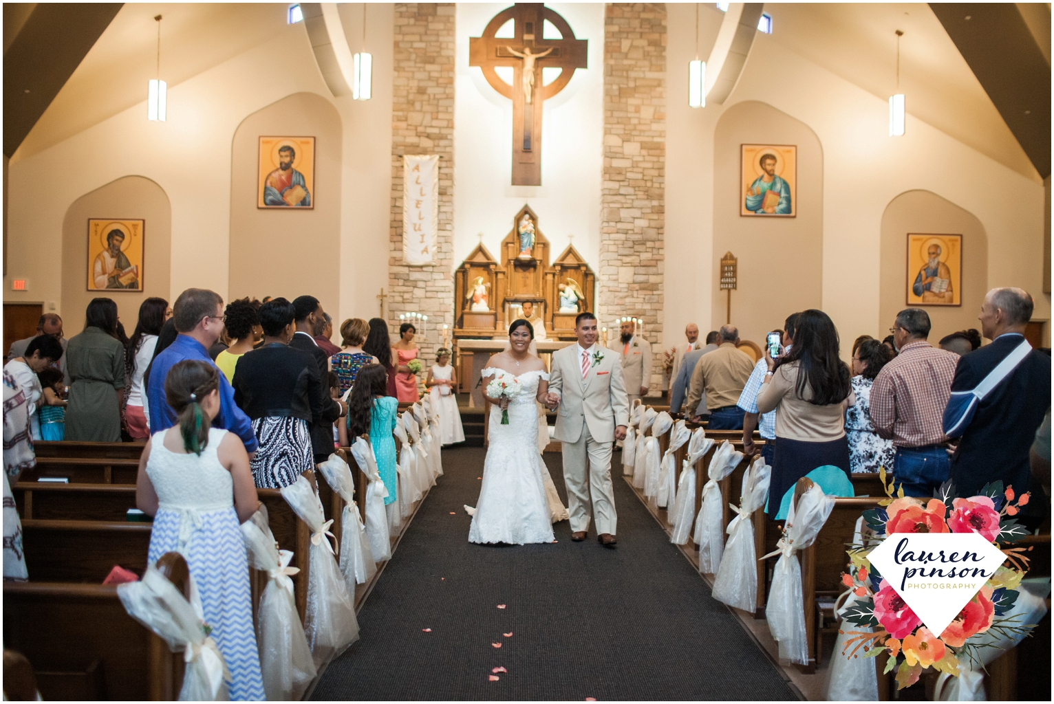 wichita-falls-wedding-photographer-OUR-Lady-queen-of-peace-catholic-wedding-the-forum-photography_0829.jpg