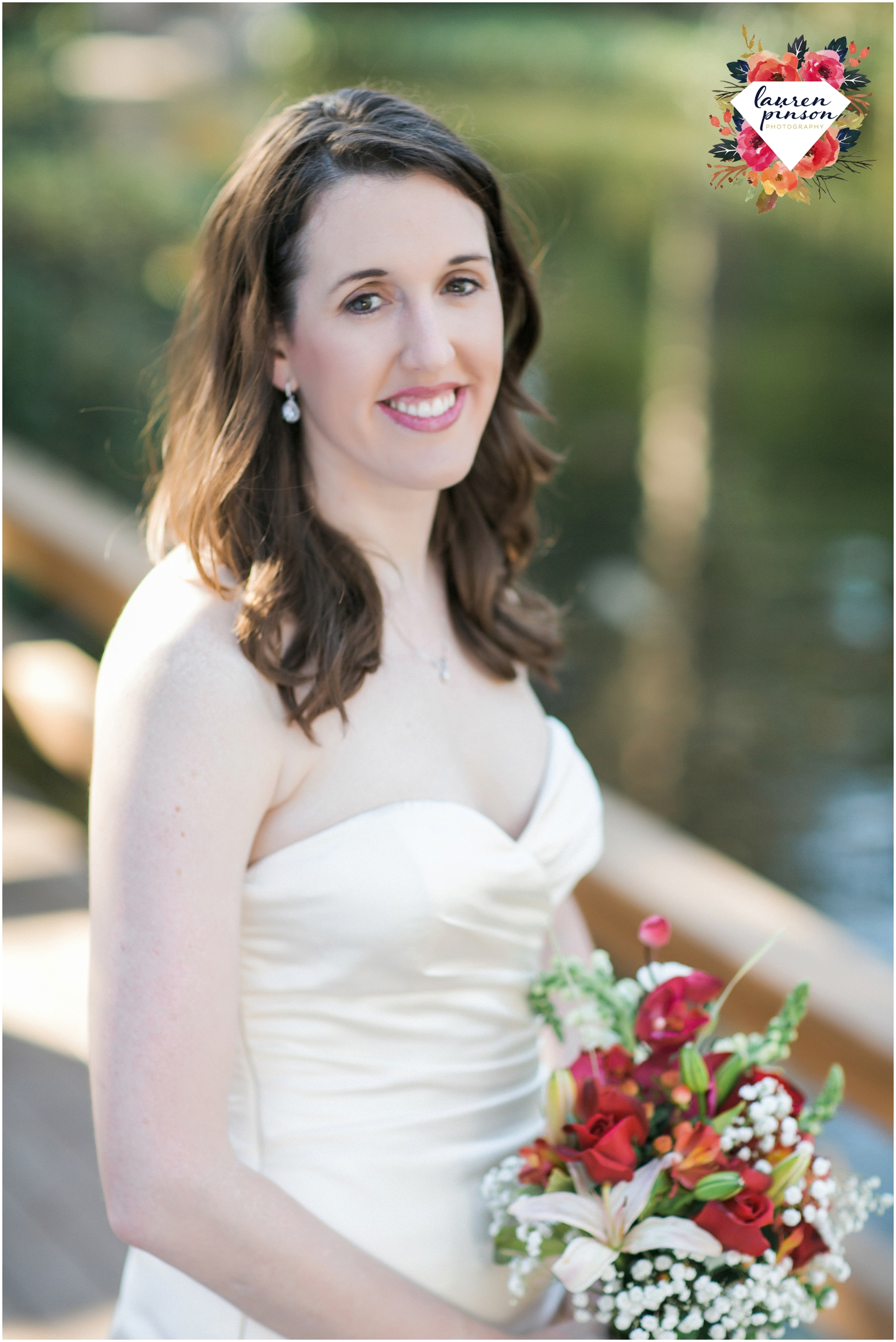 wichita-falls-wedding-photographer-OUR-Lady-queen-of-peace-catholic-wedding-the-forum-photography_0889.jpg