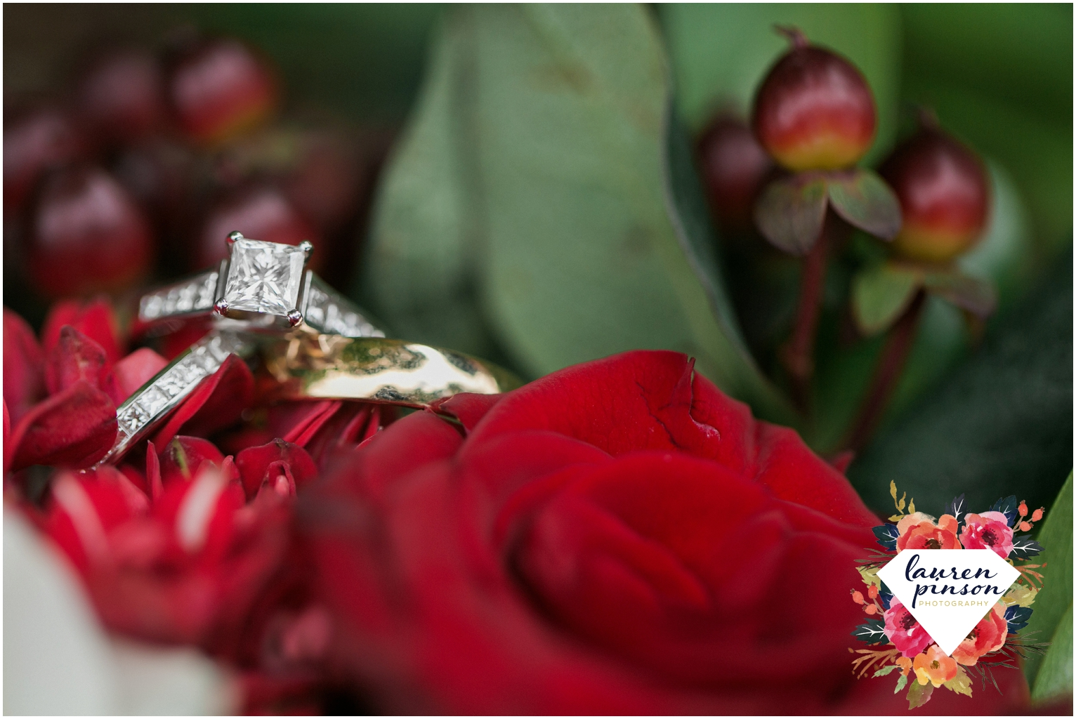 wichita-falls-wedding-photographer-OUR-Lady-queen-of-peace-catholic-wedding-the-forum-photography_0902.jpg