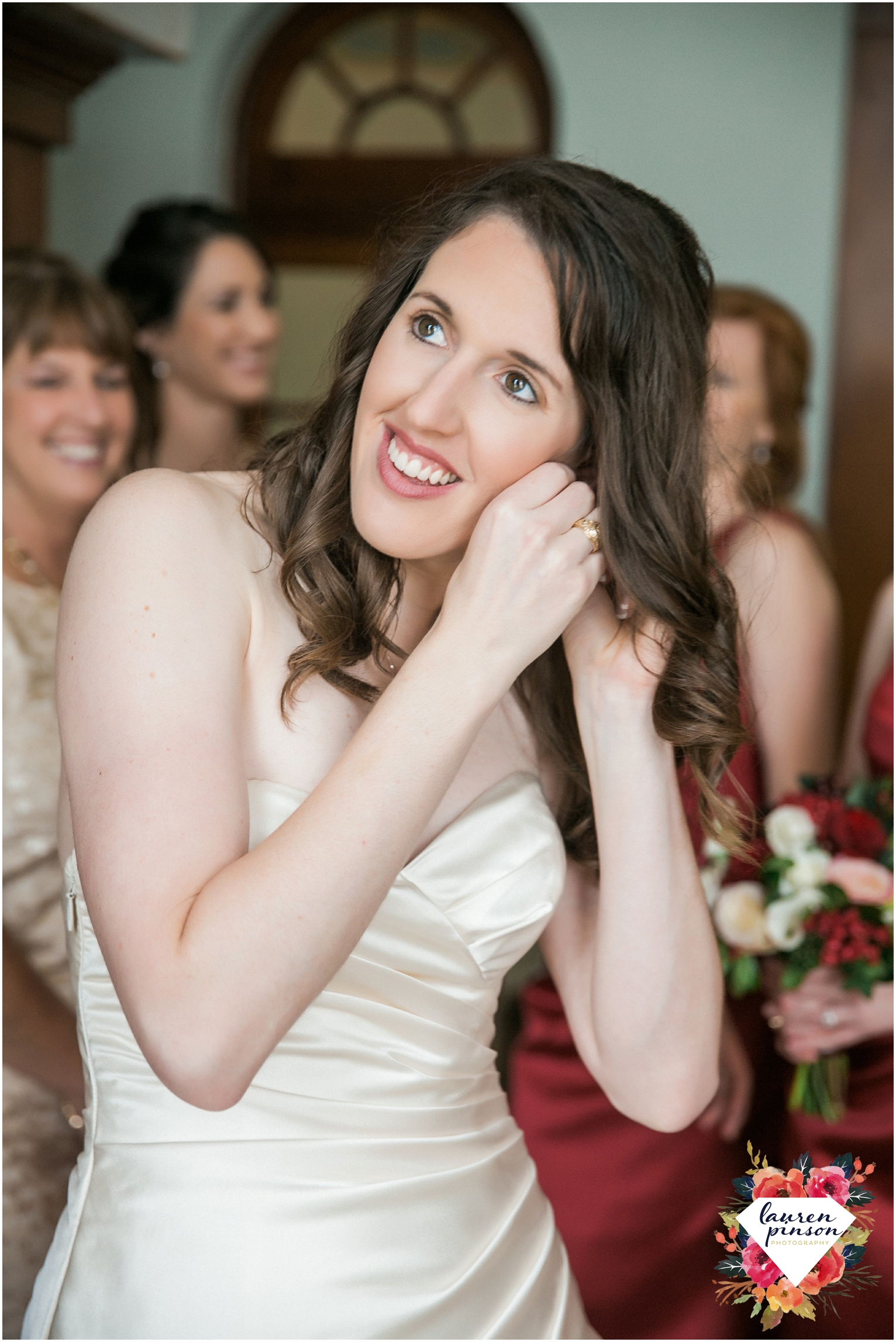wichita-falls-wedding-photographer-OUR-Lady-queen-of-peace-catholic-wedding-the-forum-photography_0908.jpg