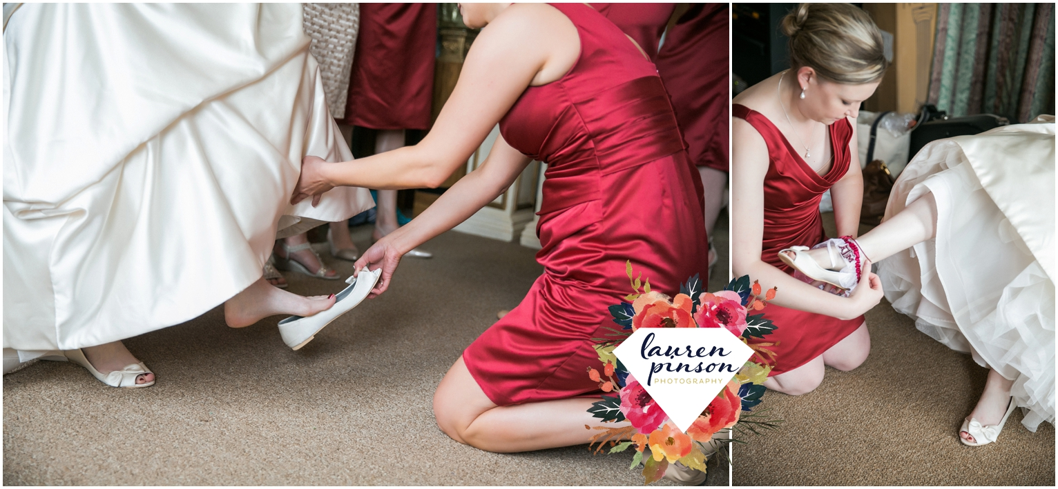 wichita-falls-wedding-photographer-OUR-Lady-queen-of-peace-catholic-wedding-the-forum-photography_0909.jpg