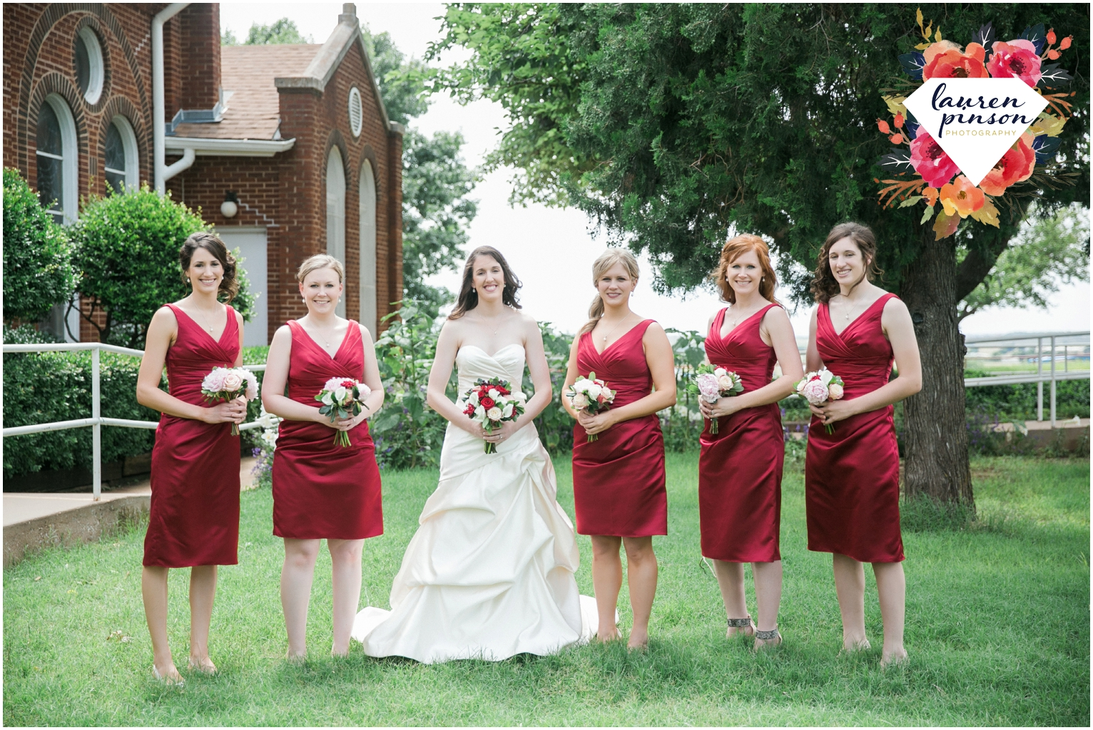 wichita-falls-wedding-photographer-OUR-Lady-queen-of-peace-catholic-wedding-the-forum-photography_0910.jpg
