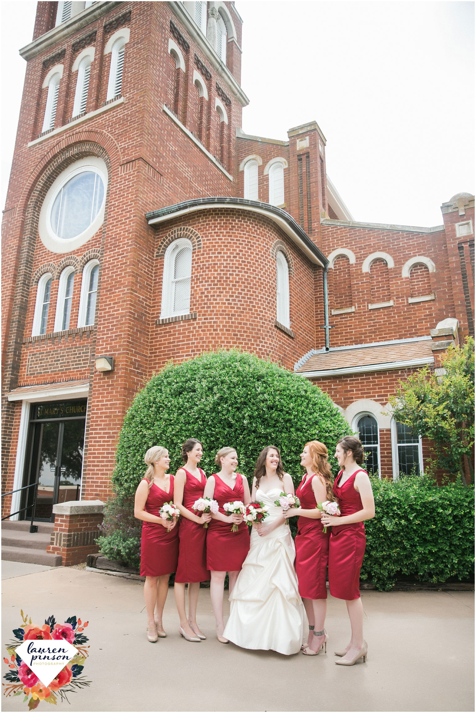 wichita-falls-wedding-photographer-OUR-Lady-queen-of-peace-catholic-wedding-the-forum-photography_0914.jpg