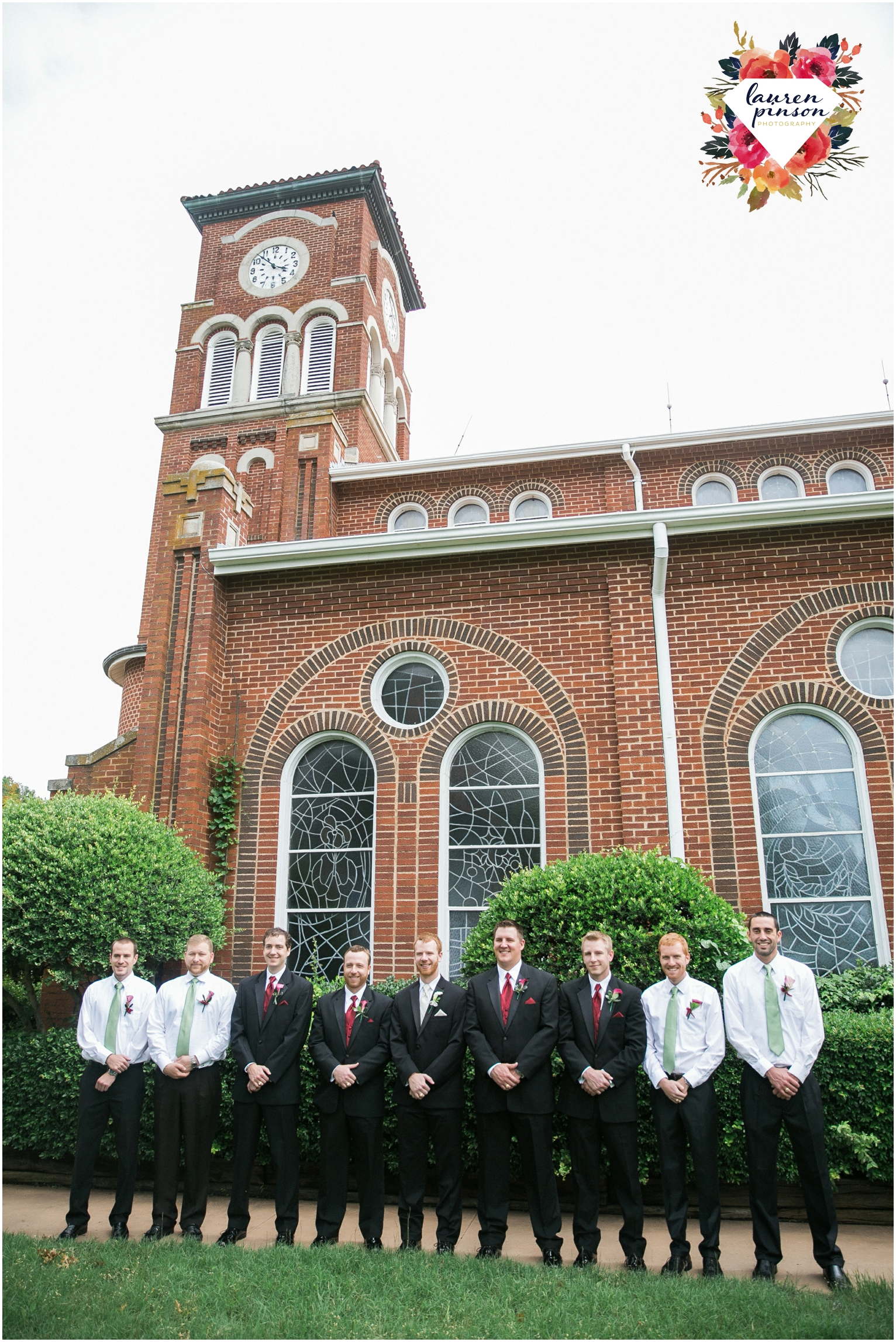 wichita-falls-wedding-photographer-OUR-Lady-queen-of-peace-catholic-wedding-the-forum-photography_0921.jpg