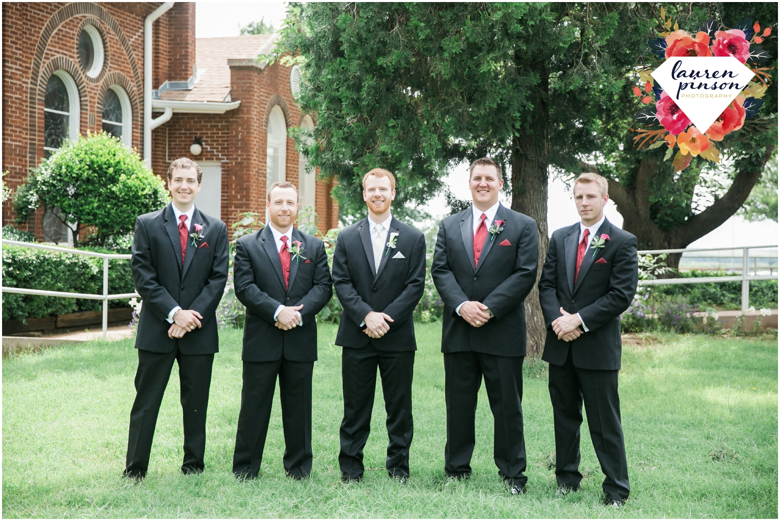 wichita-falls-wedding-photographer-OUR-Lady-queen-of-peace-catholic-wedding-the-forum-photography_0922.jpg