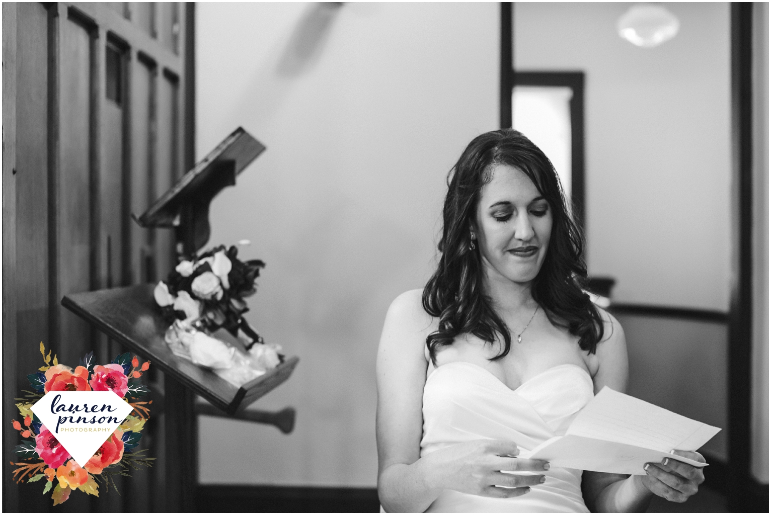 wichita-falls-wedding-photographer-OUR-Lady-queen-of-peace-catholic-wedding-the-forum-photography_0926.jpg