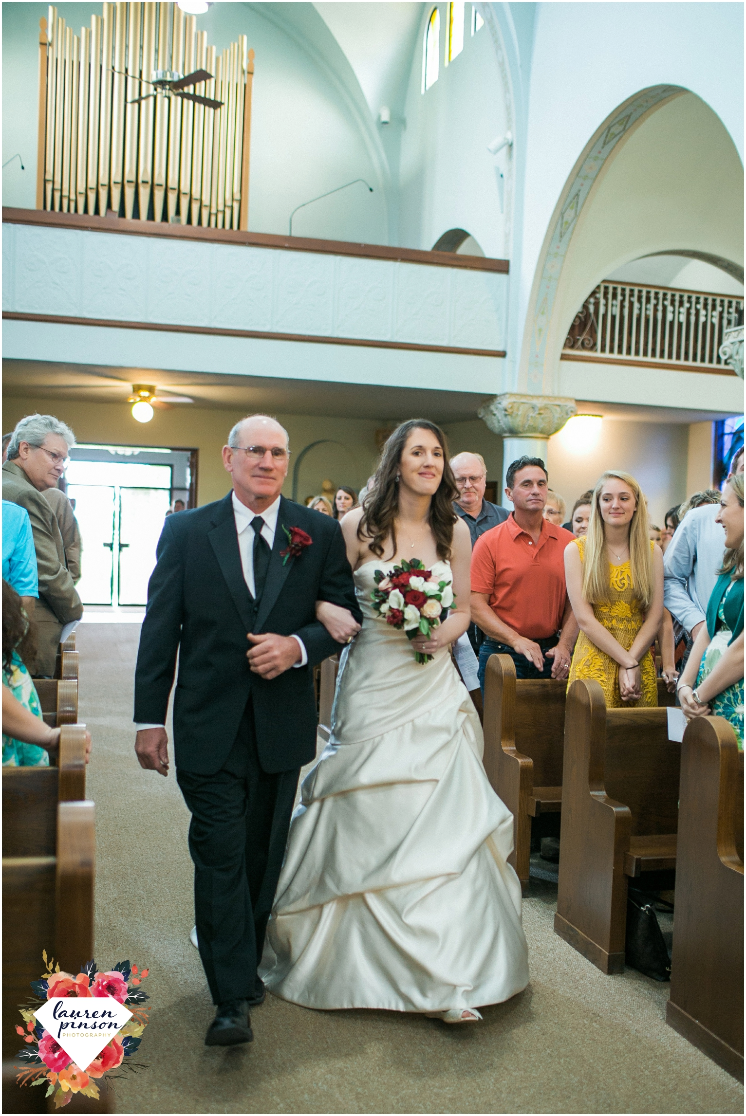 wichita-falls-wedding-photographer-OUR-Lady-queen-of-peace-catholic-wedding-the-forum-photography_0927.jpg