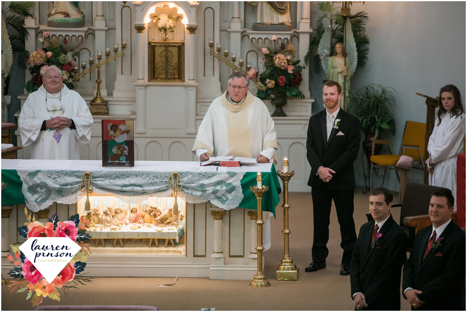 wichita-falls-wedding-photographer-OUR-Lady-queen-of-peace-catholic-wedding-the-forum-photography_0928.jpg