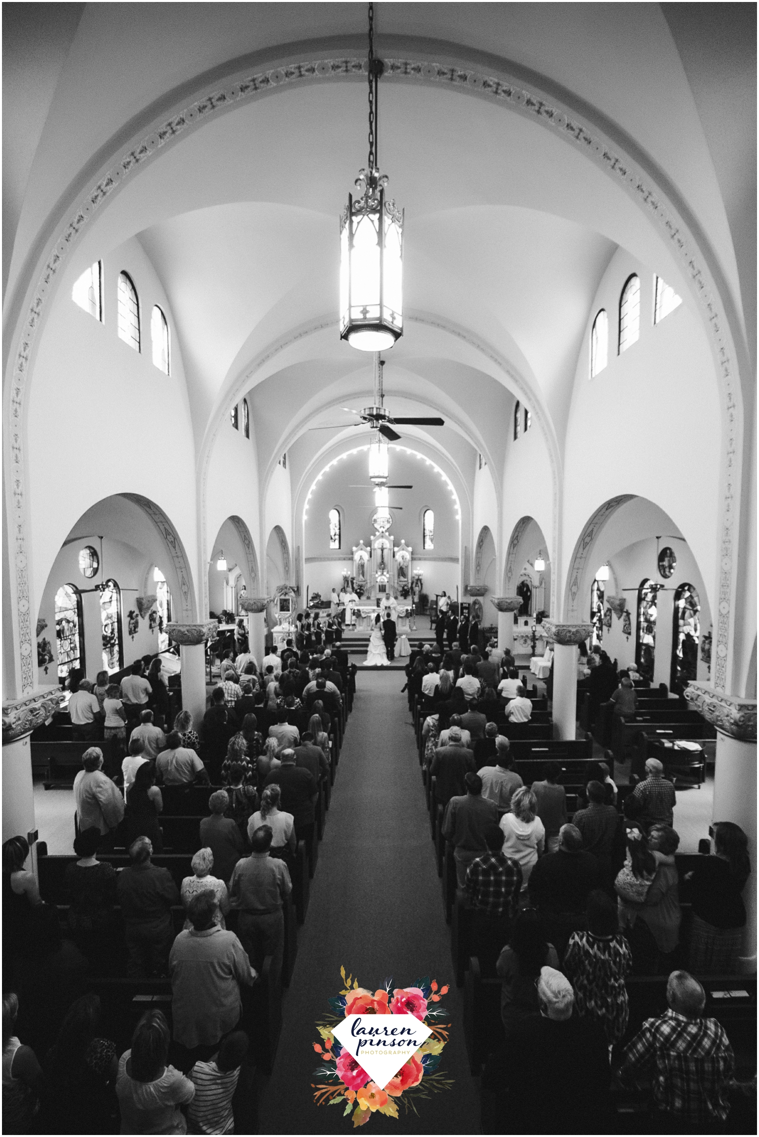 wichita-falls-wedding-photographer-OUR-Lady-queen-of-peace-catholic-wedding-the-forum-photography_0929.jpg