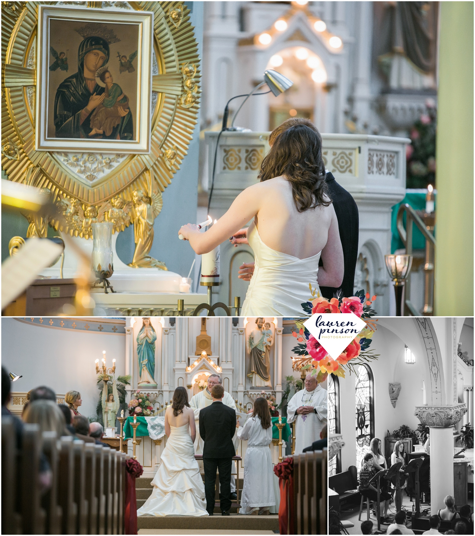 wichita-falls-wedding-photographer-OUR-Lady-queen-of-peace-catholic-wedding-the-forum-photography_0930.jpg