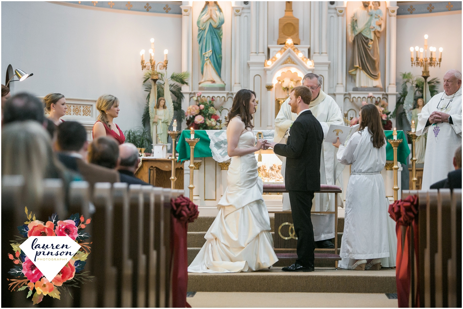 wichita-falls-wedding-photographer-OUR-Lady-queen-of-peace-catholic-wedding-the-forum-photography_0932.jpg