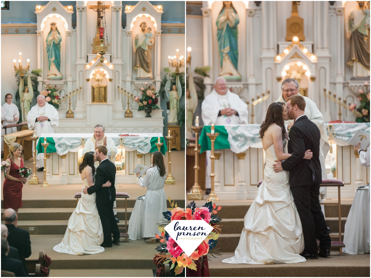 wichita-falls-wedding-photographer-OUR-Lady-queen-of-peace-catholic-wedding-the-forum-photography_0933.jpg