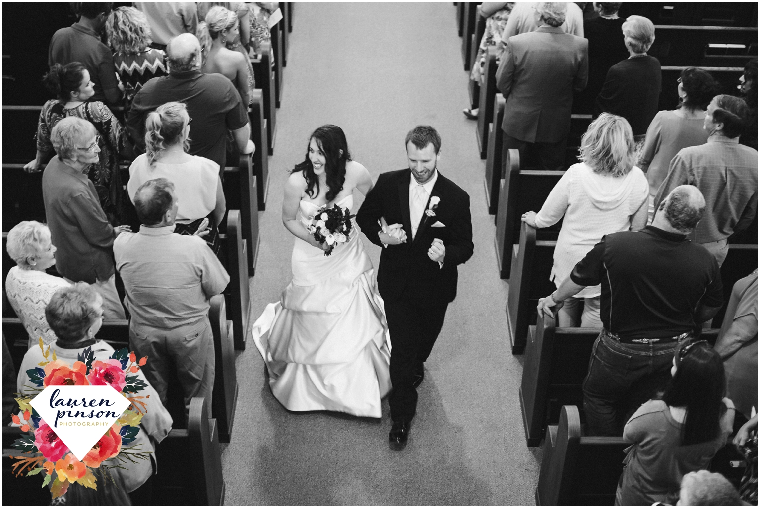wichita-falls-wedding-photographer-OUR-Lady-queen-of-peace-catholic-wedding-the-forum-photography_0935.jpg