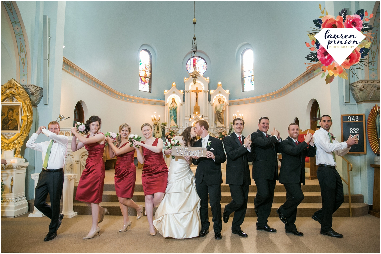 wichita-falls-wedding-photographer-OUR-Lady-queen-of-peace-catholic-wedding-the-forum-photography_0937.jpg