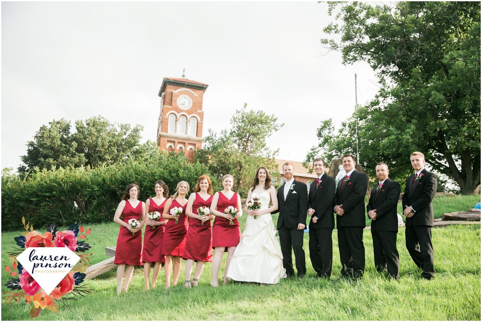 wichita-falls-wedding-photographer-OUR-Lady-queen-of-peace-catholic-wedding-the-forum-photography_0938.jpg