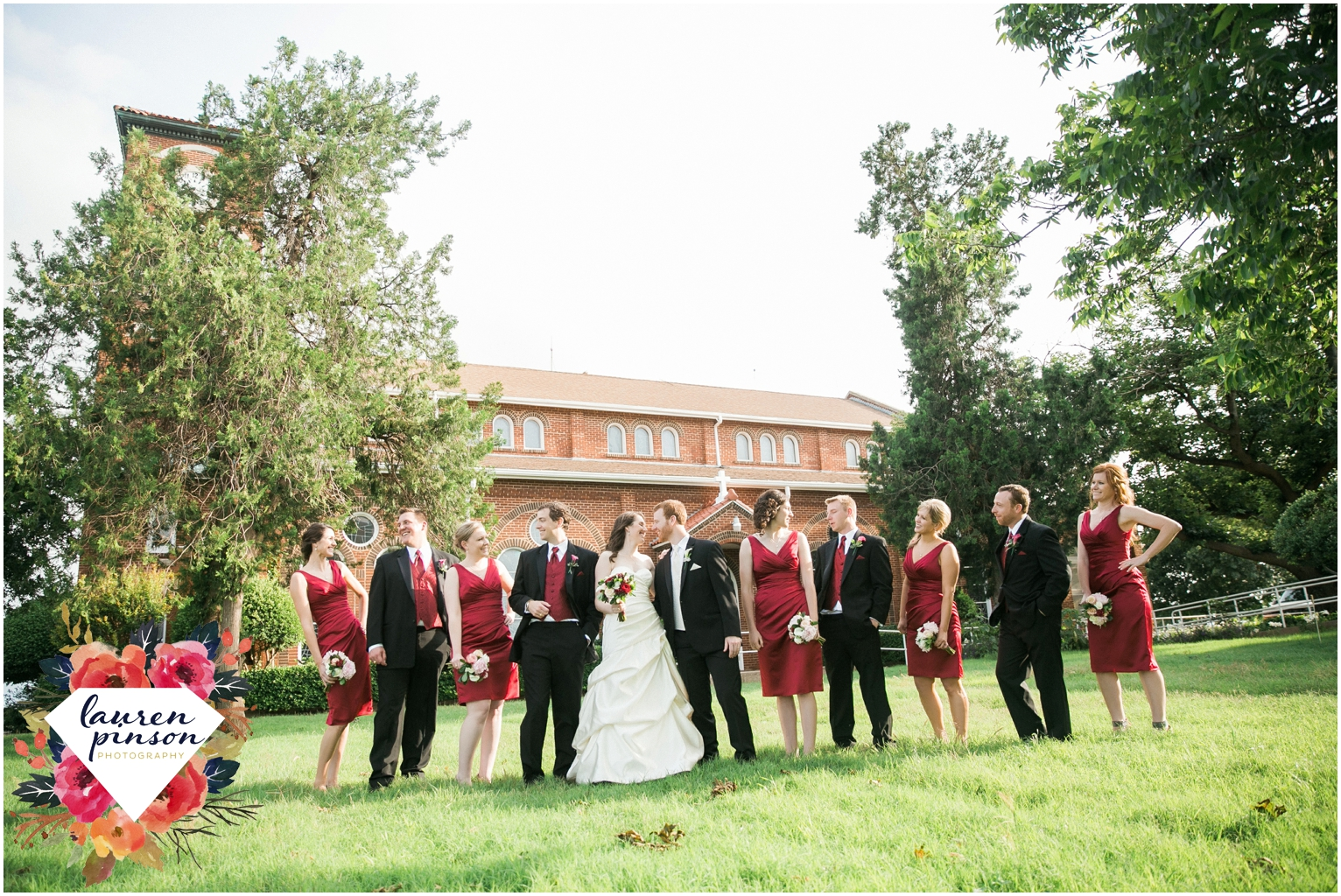 wichita-falls-wedding-photographer-OUR-Lady-queen-of-peace-catholic-wedding-the-forum-photography_0939.jpg