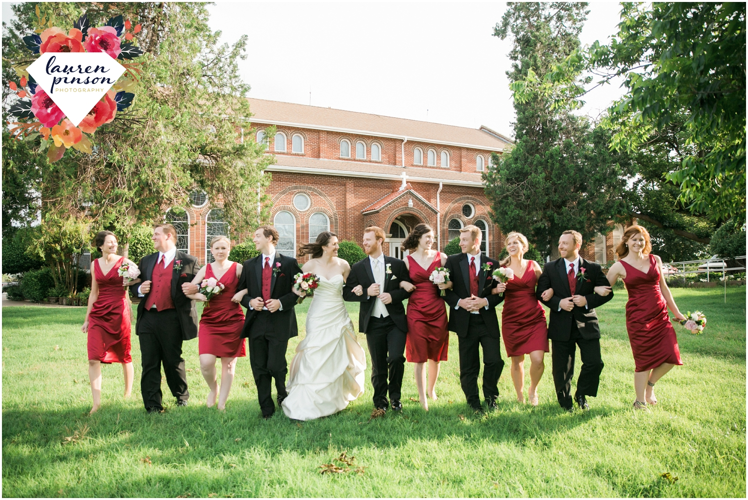 wichita-falls-wedding-photographer-OUR-Lady-queen-of-peace-catholic-wedding-the-forum-photography_0940.jpg