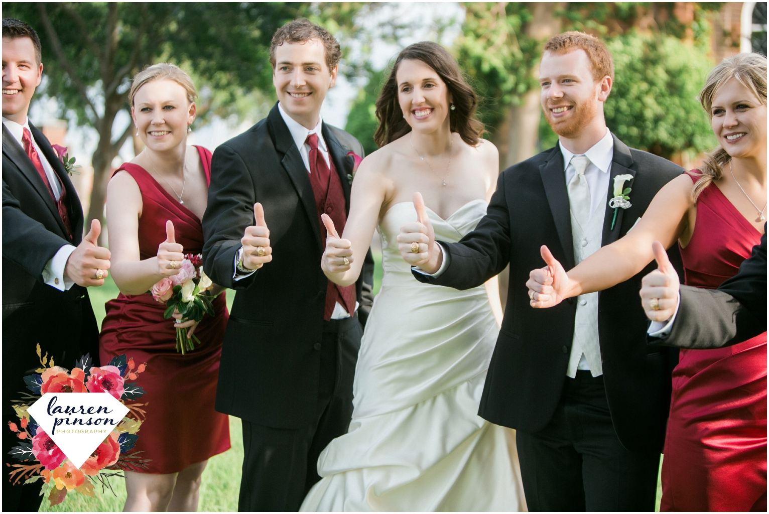 wichita-falls-wedding-photographer-OUR-Lady-queen-of-peace-catholic-wedding-the-forum-photography_0941.jpg