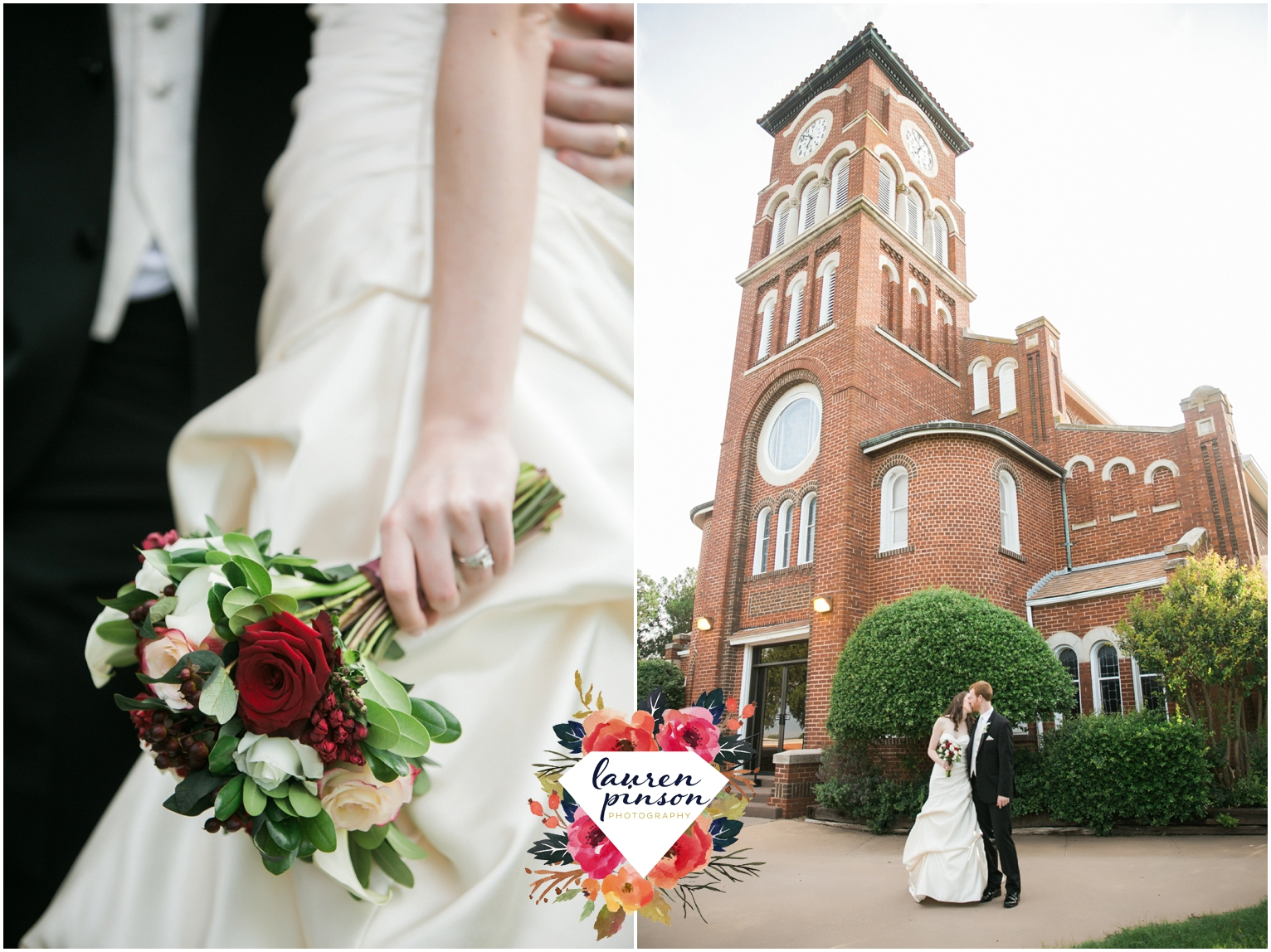 wichita-falls-wedding-photographer-OUR-Lady-queen-of-peace-catholic-wedding-the-forum-photography_0948.jpg