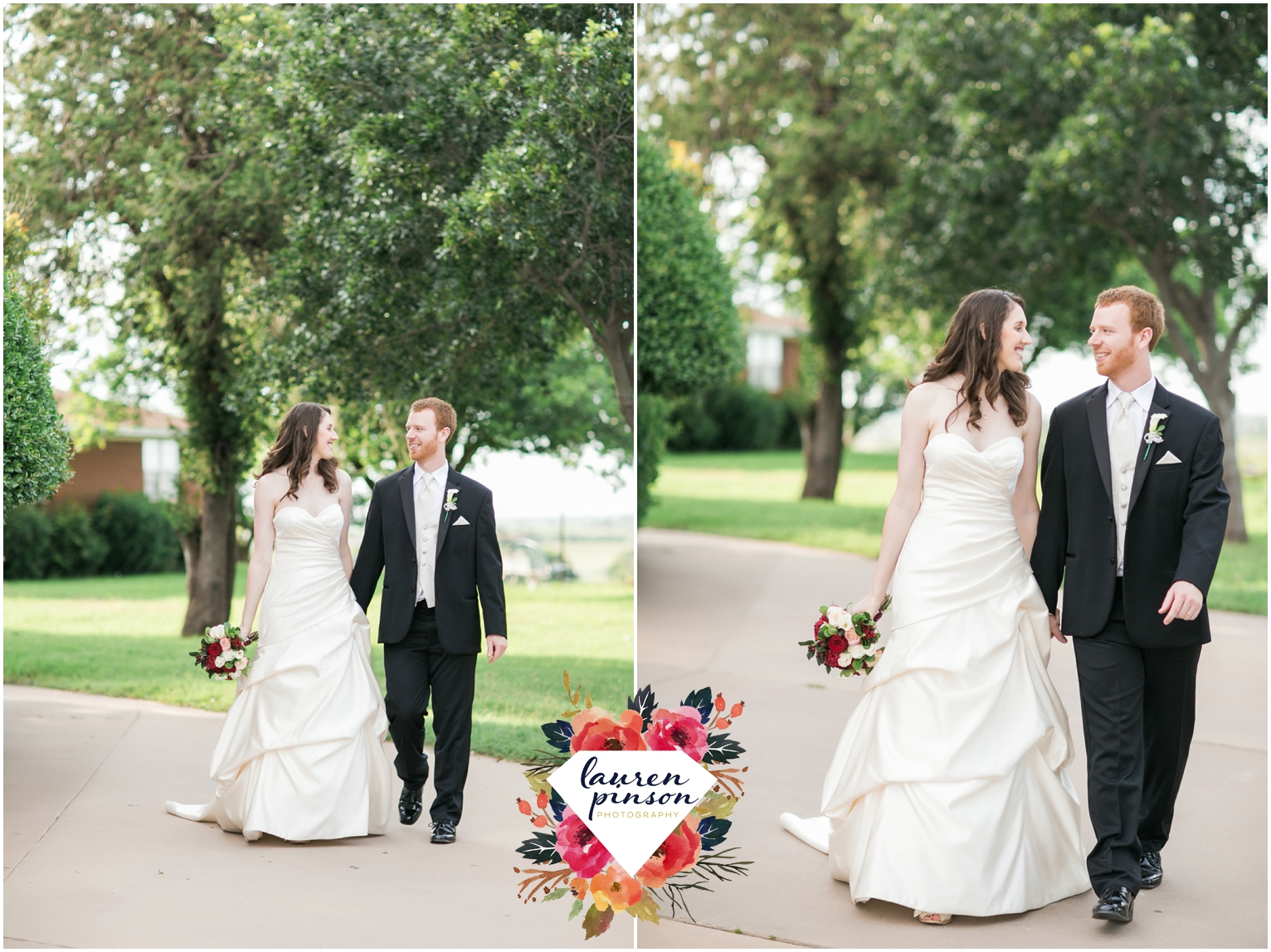 wichita-falls-wedding-photographer-OUR-Lady-queen-of-peace-catholic-wedding-the-forum-photography_0952.jpg