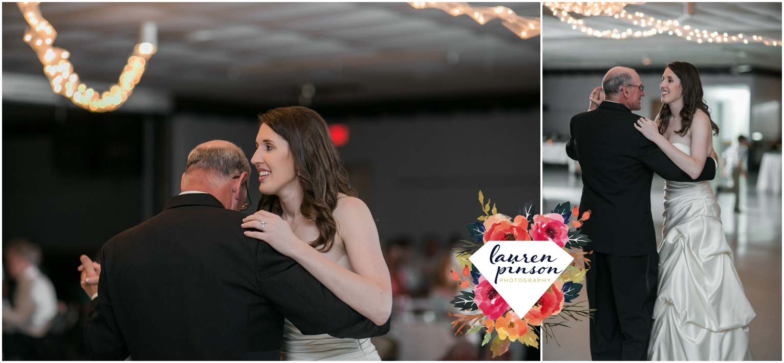 wichita-falls-wedding-photographer-OUR-Lady-queen-of-peace-catholic-wedding-the-forum-photography_0963.jpg