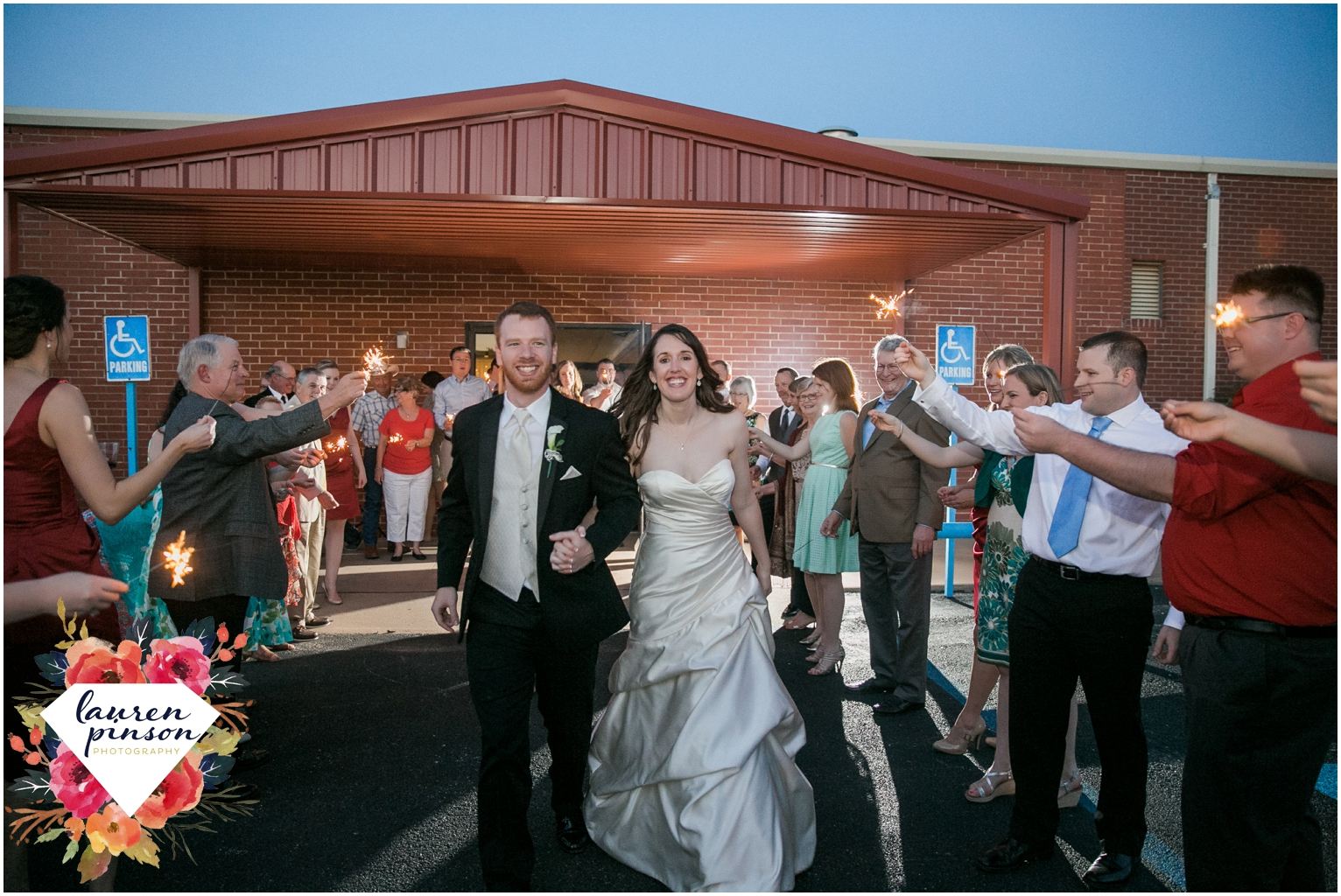 wichita-falls-wedding-photographer-OUR-Lady-queen-of-peace-catholic-wedding-the-forum-photography_0969.jpg