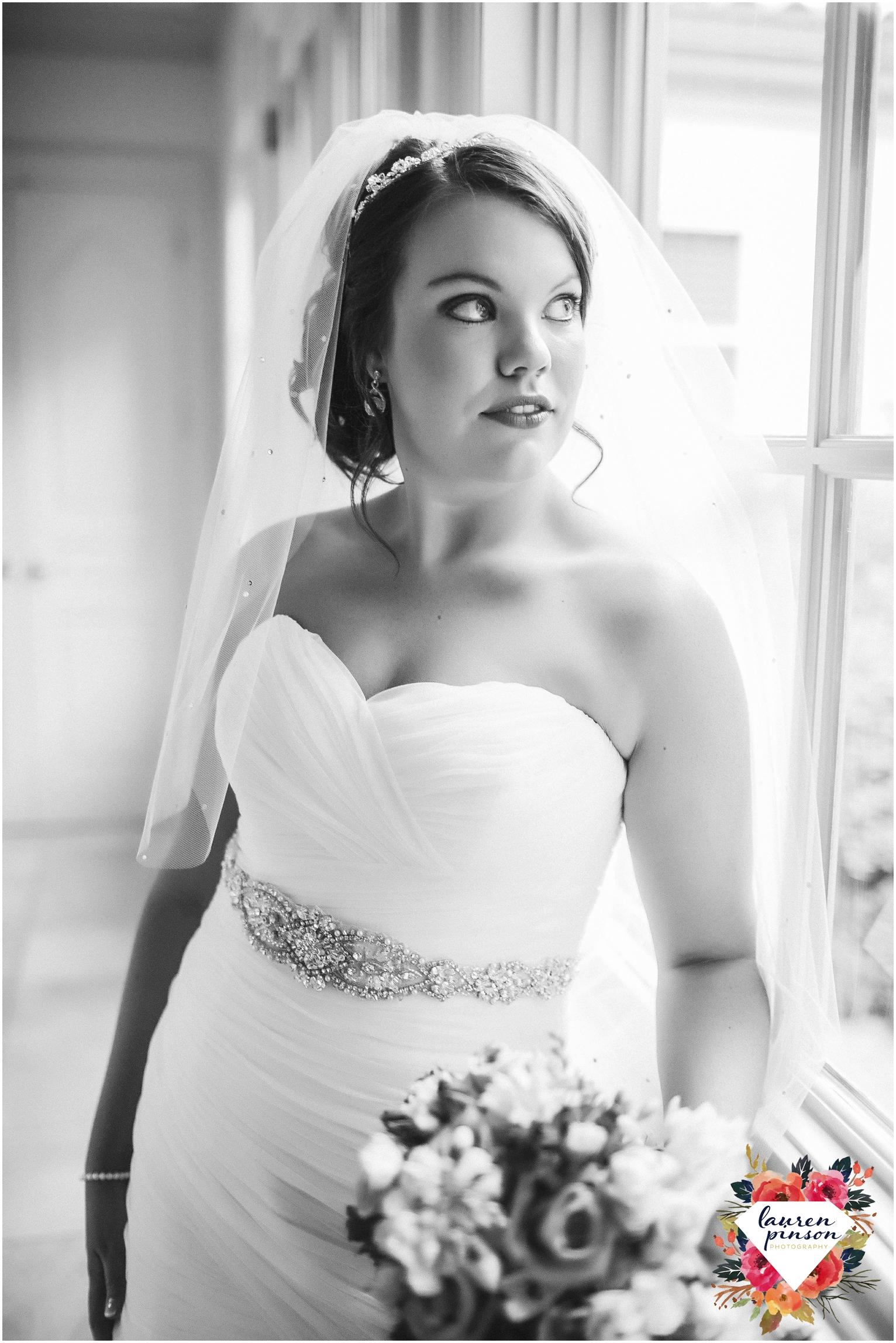 wichita-falls-wedding-photographer-kemp-center-at-the-forum-photography_0972.jpg
