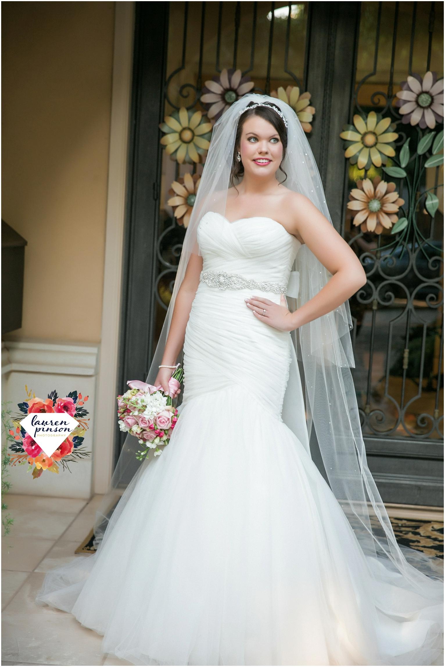 wichita-falls-wedding-photographer-kemp-center-at-the-forum-photography_0977.jpg