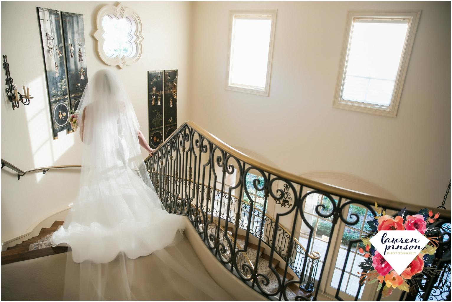 wichita-falls-wedding-photographer-kemp-center-at-the-forum-photography_0980.jpg