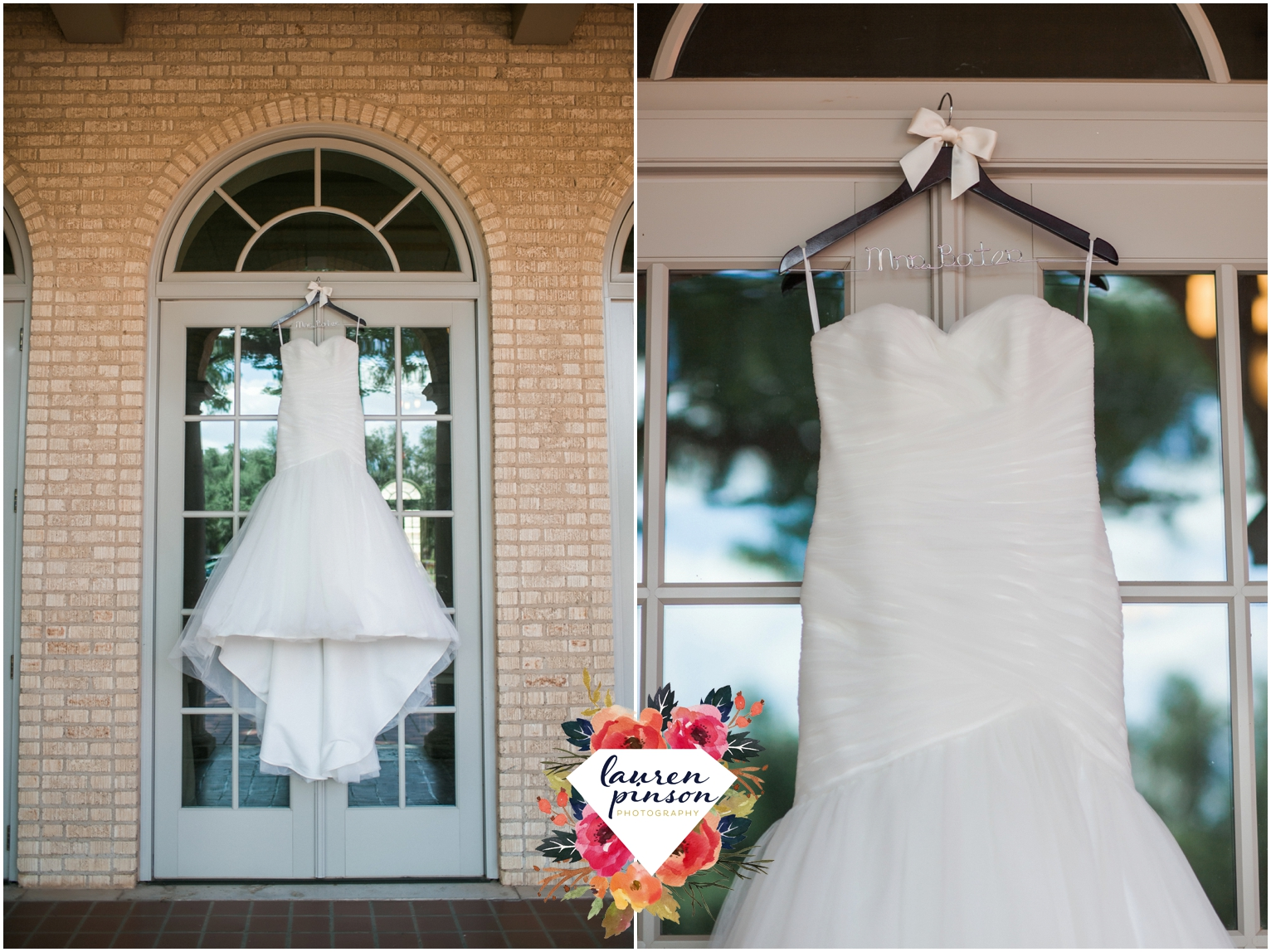wichita-falls-wedding-photographer-kemp-center-at-the-forum-photography-two-clever-chicks_0988.jpg